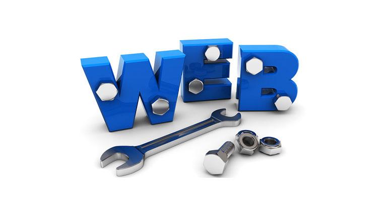 Cómo mejorar la calidad de tu sitio Web en 5 breves aspectos