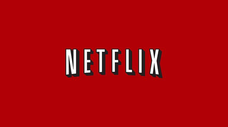 Cómo entrar a la tienda de Netflix USA sin una VPN