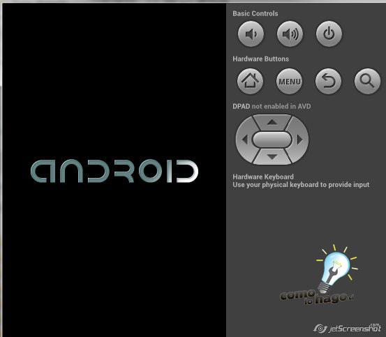 Cómo programar apps en Android