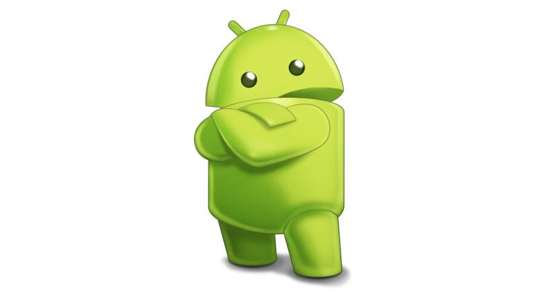 Cómo programar apps para Android #1: Descarga, instalación y primera app