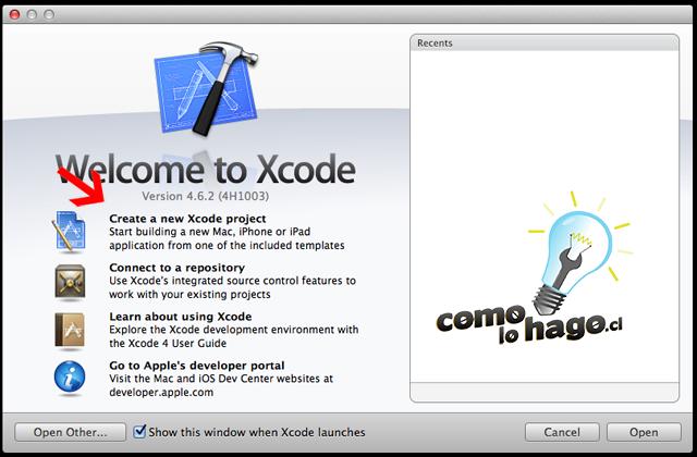 06-xcode