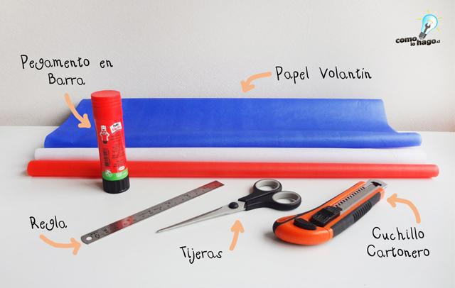 Materiales-1JPG
