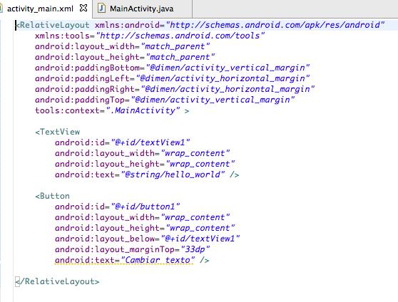 Captura de pantalla 2013-11-29 a la(s) 3.13.18