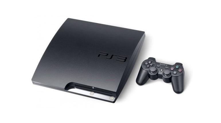 Cómo acceder y utilizar el modo recovery de una Playstation 3