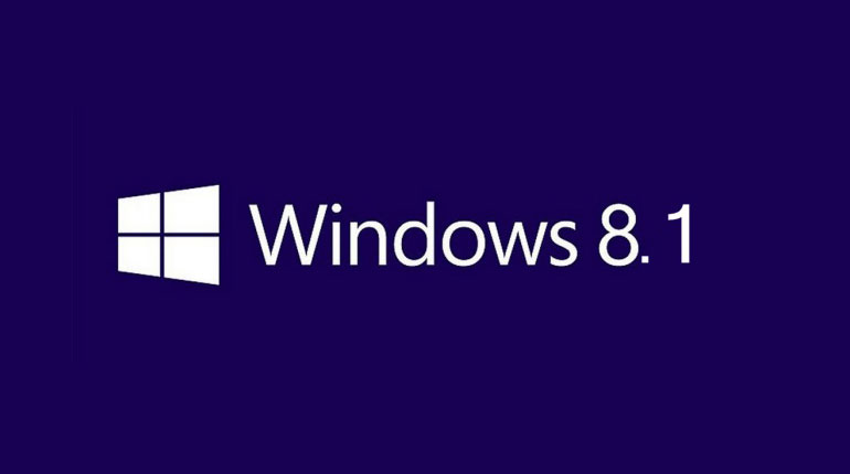 Cómo crear un slideshow en Windows 8.1