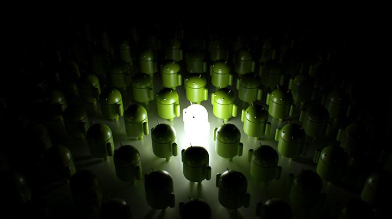 Cómo programar apps para Android #3: Navegando entre actividades y preferencias de la app