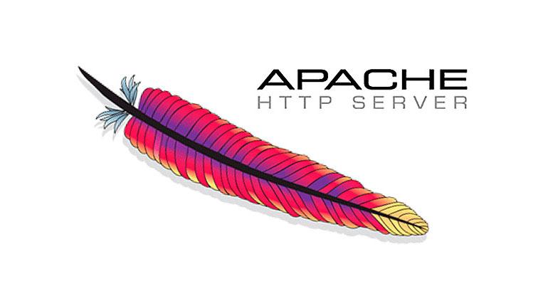 Cómo habilitar CORS en Apache y/o PHP