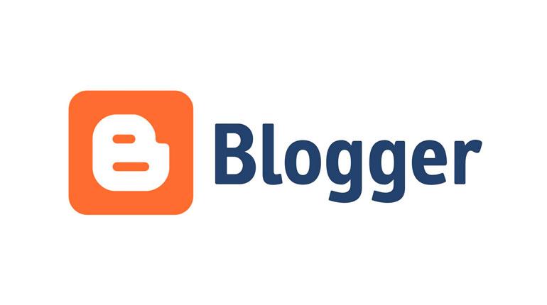 Cómo disminuir la separación entre los gadgets de Blogger
