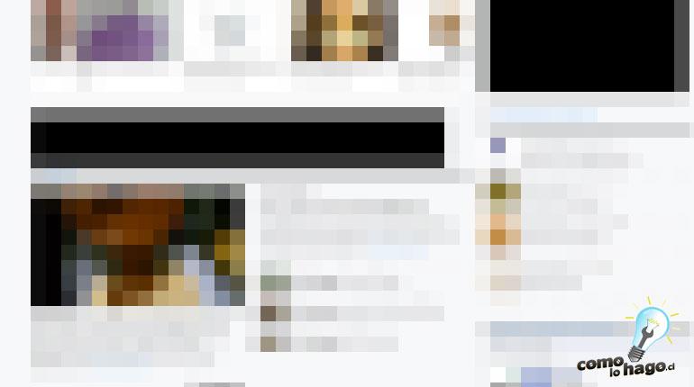 CLH Noticias: ¿En qué estamos?