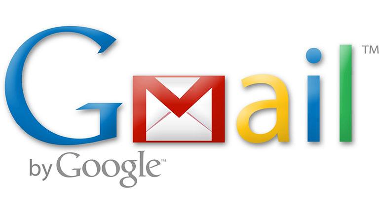Cómo crear comodines con tu correo electrónico de Gmail